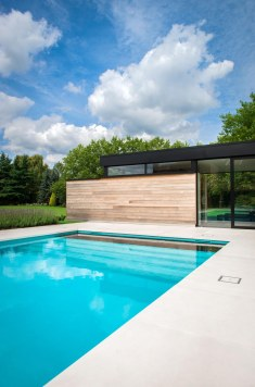 Zwembaden-Valkenborgh-164