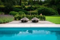 Zwembaden-Valkenborgh-166