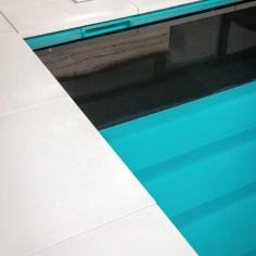 Zwembaden-Valkenborgh-169