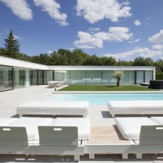 Zwembaden-Valkenborgh-197