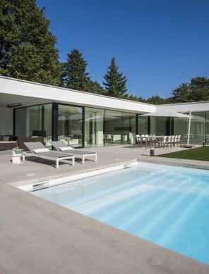 Zwembaden-Valkenborgh-250
