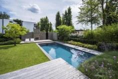 Zwembaden-Valkenborgh-254
