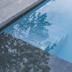 Zwembaden-Valkenborgh-269