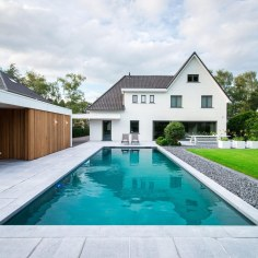 Zwembaden-Valkenborgh-28