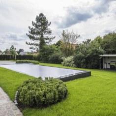 Zwembaden-Valkenborgh-294