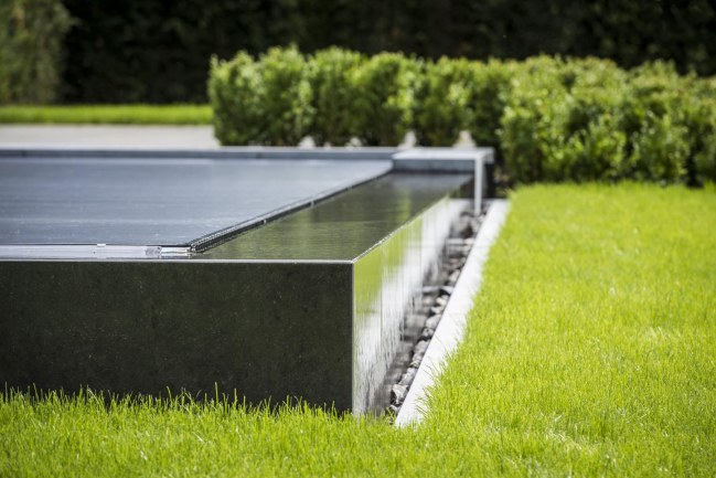 Zwembaden-Valkenborgh-297