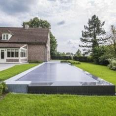 Zwembaden-Valkenborgh-298