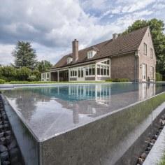 Zwembaden-Valkenborgh-309