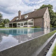 Zwembaden-Valkenborgh-311
