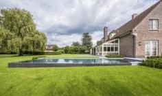 Zwembaden-Valkenborgh-312