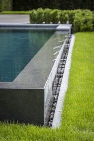 Zwembaden-Valkenborgh-324