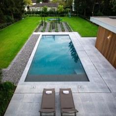 Zwembaden-Valkenborgh-36