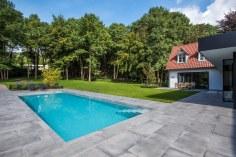 Zwembaden-Valkenborgh-367