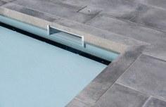 Zwembaden-Valkenborgh-371