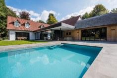Zwembaden-Valkenborgh-374