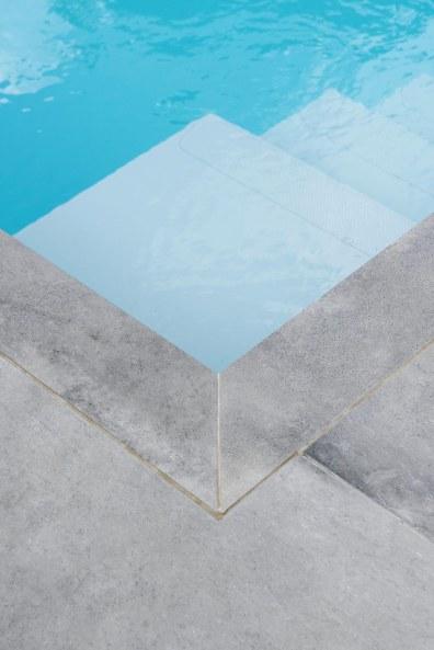 Zwembaden-Valkenborgh-381