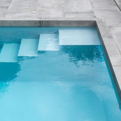Zwembaden-Valkenborgh-382