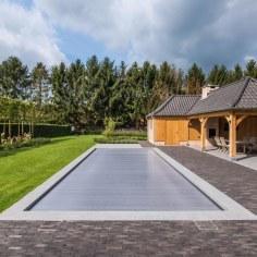 Zwembaden-Valkenborgh-383