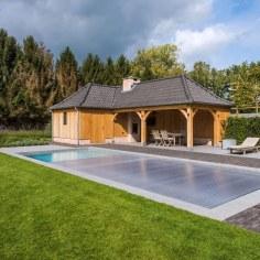 Zwembaden-Valkenborgh-384