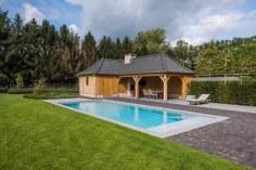 Zwembaden-Valkenborgh-385