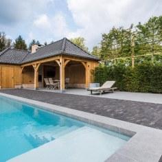 Zwembaden-Valkenborgh-391