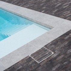 Zwembaden-Valkenborgh-393