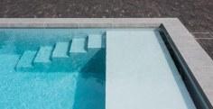 Zwembaden-Valkenborgh-395
