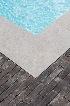 Zwembaden-Valkenborgh-398