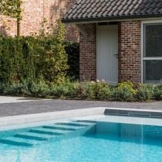 Zwembaden-Valkenborgh-399