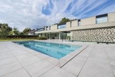 Zwembaden-Valkenborgh-409