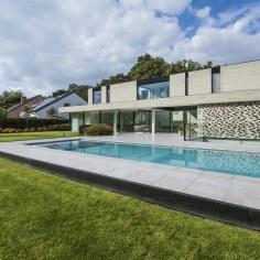 Zwembaden-Valkenborgh-419