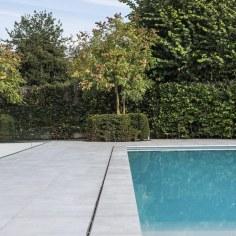 Zwembaden-Valkenborgh-422
