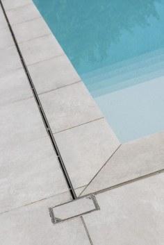 Zwembaden-Valkenborgh-429