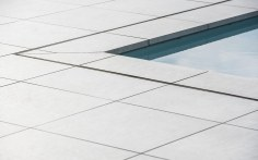 Zwembaden-Valkenborgh-432