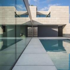 Zwembaden-Valkenborgh-442