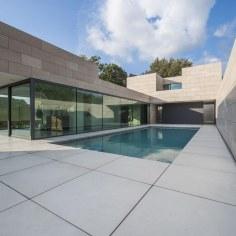 Zwembaden-Valkenborgh-443