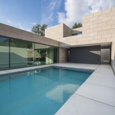 Zwembaden-Valkenborgh-445