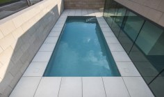 Zwembaden-Valkenborgh-446