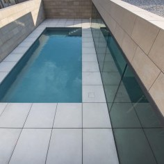 Zwembaden-Valkenborgh-447