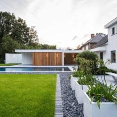 Zwembaden-Valkenborgh-54