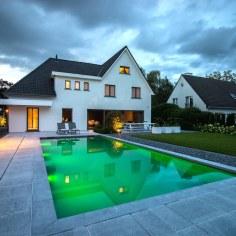 Zwembaden-Valkenborgh-65
