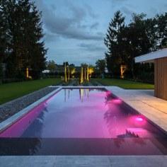 Zwembaden-Valkenborgh-68