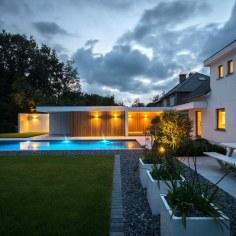 Zwembaden-Valkenborgh-70