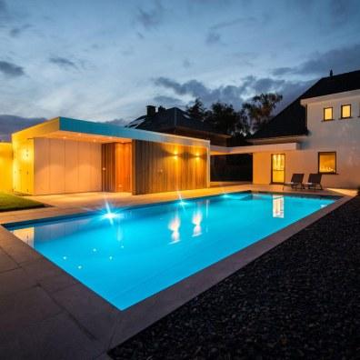 Zwembaden-Valkenborgh-78