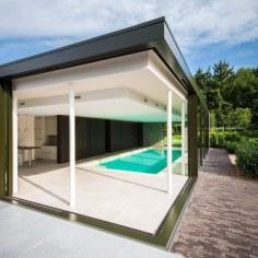 Zwembaden-Valkenborgh-79