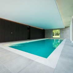 Zwembaden-Valkenborgh-99