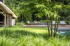 Zwembaden Valkenborgh project1_3