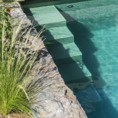 Zwembaden Valkenborgh_1
