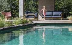 Zwembaden Valkenborgh_21