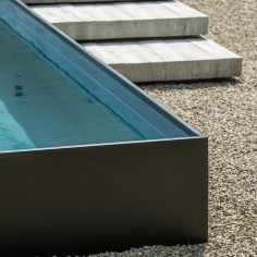 Zwembaden Modern buitenzwembad_13